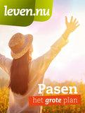 Miniboekje Pasen | het grote plan_
