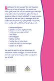 BabyLief weekboek_
