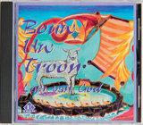 Bouw uw Troon | Lam van God_