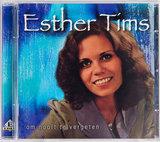 Esther Tims | Om nooit te vergeten_