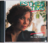 Esther Tims | Zomer in oktober_