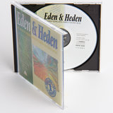 Eden & Heden_