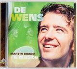 Martin Brand / De Wens_