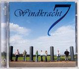Seven | Windkracht 7_