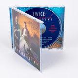 Twice | Verwonderd_