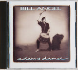 Bill Angel / Adams dance_