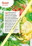 Doeboekje / Kerst_