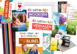 Bijbelpakket_