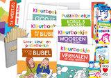 Thuispakket_