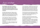 Paasgeschenkboekje_