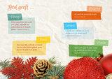Kerstgeschenkboekje_