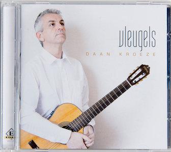 Daan Kroeze / Vleugels