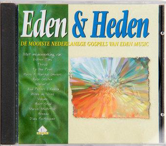 Eden & Heden