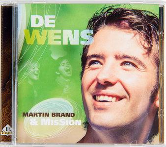 Martin Brand / De Wens