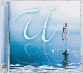 Martin Brand / U