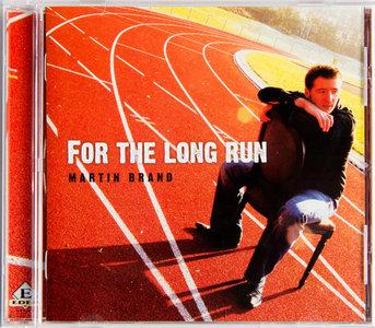 Martin Brand | For the long run