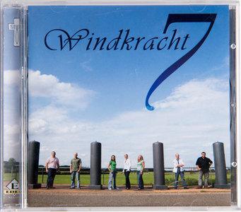 Seven | Windkracht 7