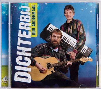 Duo Andermaal / Dichterbij