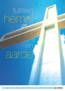 Poster | Tussen hemel en aarde